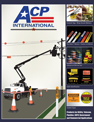 Flip through the ACP Digital Catalog